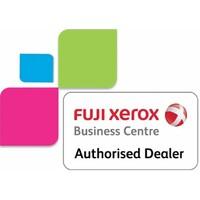 Fuji Xerox Business Centre Illawarra