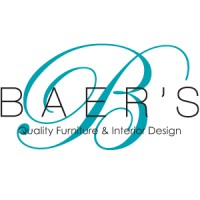 Baers Furniture Linkedin