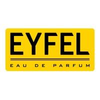 Eyfel Parfüm Official Linkedin