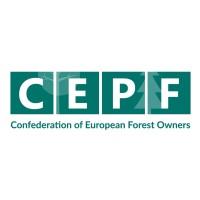 Resultado de imagem para CEPF