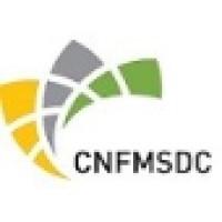 Central & North Florida Minority Supplier Development