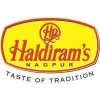 Haldiram Foods International Ltd | LinkedIn