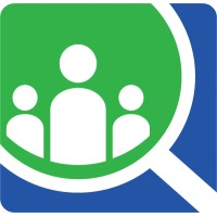Disability Management Employer Coalition (DMEC) | LinkedIn