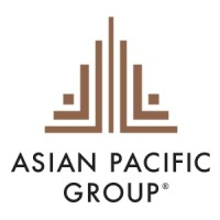 4dd0033e2eb7a3 Asian Pacific Group   LinkedIn