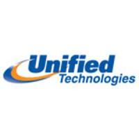 Unified Technologies Linkedin