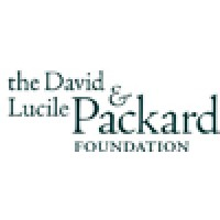 The David and Lucile Packard Foundation | LinkedIn