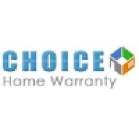 Choice Home Warranty Vendor Login >> Choice Home Warranty Linkedin