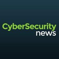 CyberSecurity News | LinkedIn