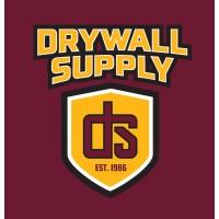 DRYWALL SUPPLY, INC  | LinkedIn