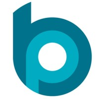 Blueprint partners linkedin malvernweather Image collections