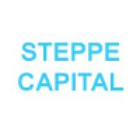 Steppe Capital Pte Ltd | LinkedIn