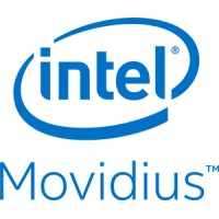 Intel Movidius | LinkedIn