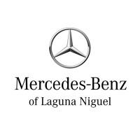 Mercedes Laguna Niguel >> Mercedes Benz Of Laguna Niguel Linkedin