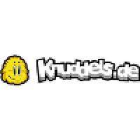 knuddels in english