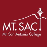 Mt Sac Spring 2020 Registration.Mt San Antonio College Linkedin