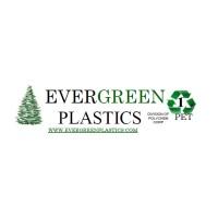 Evergreen Plastics | LinkedIn