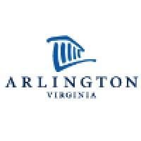 Arlington County | LinkedIn