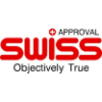 SWISS APPROVAL INTERNATIONAL INSPECTION AND CERTIFICATION BODY