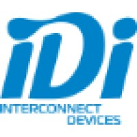 Interconnect Devices, Inc  | LinkedIn