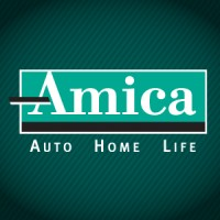 Amica Insurance Company >> Amica Insurance Linkedin
