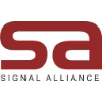 Signal alliance limited linkedin malvernweather Gallery