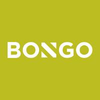 Bongo | LinkedIn
