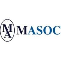 MASOC - Association of Mechanical Engineering and Metalworking