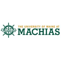 University Of Maine At Machias >> University Of Maine At Machias Linkedin