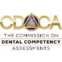 The Commission on Dental Competency Assessments | LinkedIn