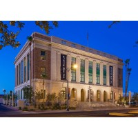 The Mob Museum The National Museum Of Organized Crime And