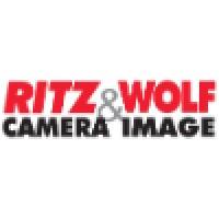 Ritz Camera & Image   LinkedIn
