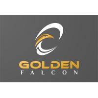 Golden Falcon | LinkedIn