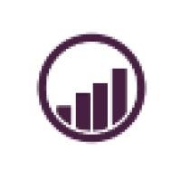 Keel Over Marketing | LinkedIn