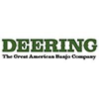 Deering Banjo Company | LinkedIn