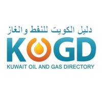 KUWAIT OIL AND GAS DIRECTORY | LinkedIn