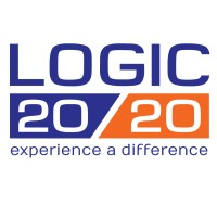 Image result for logic 2020