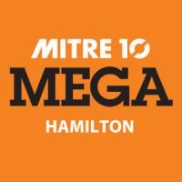Mitre 10 MEGA Hamilton | LinkedIn