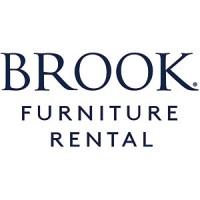Brook Furniture Rental Linkedin