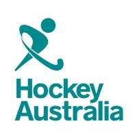 Hockey Australia | LinkedIn