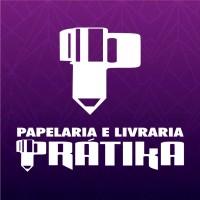 17e710e79 Papelaria Prátika   LinkedIn