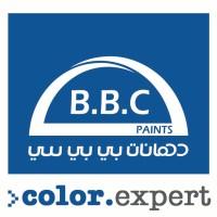 BBC Paints | LinkedIn