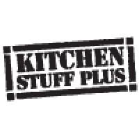 kitchen stuff plus inc linkedin - Kitchen Stuff Plus
