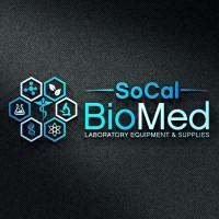 SoCal BioMed, LLC | LinkedIn