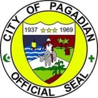pagadian city logo