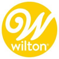 Wilton Brands Linkedin