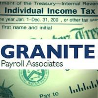 Granite Payroll Associates | LinkedIn