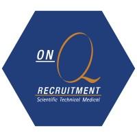 On Q Recruitment | LinkedIn