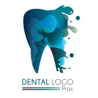dental logo pro linkedin