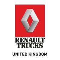 478227bf36 Renault Trucks UK
