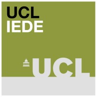Ucl Institute For Environmental Design And Engineering Linkedin